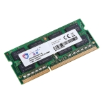 JingHai 1.35V DDR3L 1333 / 1600MHz 4GB Memory RAM Module for Laptop