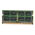 JingHai 1.5V DDR3 1600MHz 8GB Memory RAM Module for Laptop