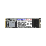 Goldenfir 2.5 inch M.2 NVMe Solid State Drive, Capacity: 120GB