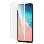 9H 3D Full Screen UV Screen Film for Galaxy S10e