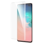 9H 3D Full Screen UV Screen Film for Galaxy S10+