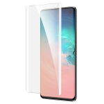 9H 3D Full Screen UV Screen Film for Galaxy S10