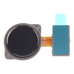 Fingerprint Sensor Flex Cable for Xiaomi Redmi Note 7 / Redmi Note 7 Pro (Black)