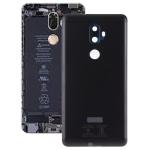 Battery Back Cover for Lenovo K8 Plus