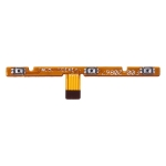 Power Button & Volume Button Flex Cable for 360 N4