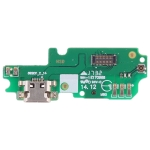 Charging Port Board for 360 Vizza