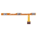 Power Button & Volume Button Flex Cable for 360 F4