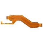 Motherboard Flex Cable for 360 N5s