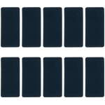 10 PCS Front Housing Adhesive for Huawei P10 Lite