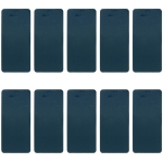 10 PCS Front Housing Adhesive for Huawei P20
