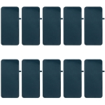 10 PCS Front Housing Adhesive for Huawei P20 Pro
