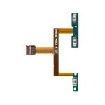 Power Button & Volume Button Flex Cable for Motorola Moto X XT1052 XT1053 XT1055 XT1056 XT1058 XT1060
