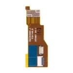 Motherboard Flex Cable for Motorola Moto X XT1052 XT1053 XT1055 XT1056 XT1058 XT1060