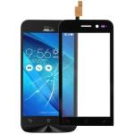 Touch Panel for Asus ZenFone Go ZB452KG / X014D(Black)