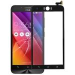 Touch Panel for Asus Zenfone Selfie ZD551KL / Z00UD(Black)