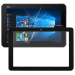 Touch Panel for Asus Transformer Book T101HA(Black)