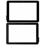 Touch Panel for Asus Transformer Mini T103HAF T103HA(Black)