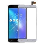 Touch Panel for Asus ZenFone 3 Max ZC553KL / X00DDA(White)