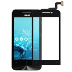 Touch Panel for Asus Zenfone 4 A400CG