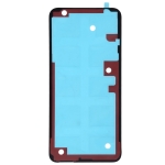 Back Housing Cover Adhesive for Huawei Nova 3i
