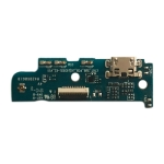 Charging Port Board for Blackview A20 Pro