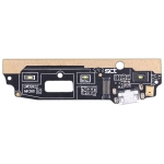 Charging Port Board for Meitu M260