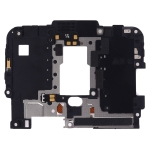 Motherboard Frame Bezel with NFC for OnePlus 6