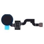 Fingerprint Sensor Flex Cable for Google Pixel 3a XL (Black)