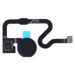 Fingerprint Sensor Flex Cable for Google Pixel 3a (Black)