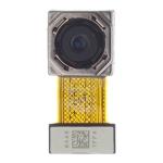 Back Facing Camera for Motorola Moto M XT1662 XT1663