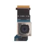 Back Facing Camera for Motorola Moto Z XT1650