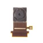 Front Facing Camera Module for Motorola Moto Z XT1650