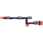 Power Button & Volume Button Flex Cable for Huawei P30