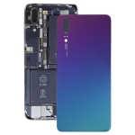 Battery Back Cover for Huawei P20