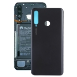 Battery Back Cover for Huawei Honor 20i(Black)