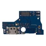 Charging Port Board for ASUS Zenfone Viver L1 / X00RD / ZA550KL