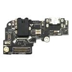 Charging Port Board for ASUS ZenFone 4 Selfie Pro ZD552KL Z01MD