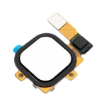 Fingerprint Sensor Flex Cable for Google Nexus 6P (White)