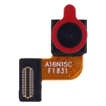 Front Facing Camera Module for OnePlus 6T