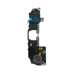Speaker Ringer Buzzer for Motorola Moto Z2 Play