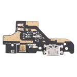 WiFi IC BCM43455XKUBG BCM43455 for Huawei Mate 8 / P9