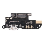 PM8909 Power IC