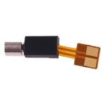 Vibrating Motor for Sony Xperia L1
