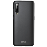 lenuo Leshield Series Ultra-thin PC Case for Xiaomi Mi 9 (Black)