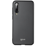lenuo Leshield Series Ultra-thin PC Case for Xiaomi Mi 9 SE (Black)