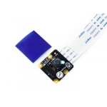 Waveshare RPi NoIR Camera V2 Infrared Camera Module, Support Night Vision