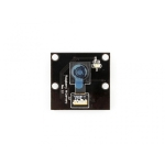 Waveshare RPi Camera (D) Fixed-focus Camera Module