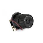 Waveshare Raspberry Pi Camera Module, Embedded IR-CUT, Supports Night Vision, Type B