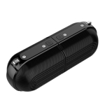 OVEVO D20 TWS Waterproof Magnetic Bluetooth Split Type Stereo Sound Quality Outdoor Portable Speaker