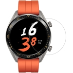 NILLKIN 9H 2.5D H+ Pro Explosion-proof Tempered Glass Film for Huawei Watch GT (46mm)